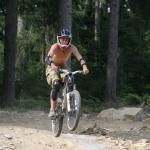 Specialized Bikepark Lipno